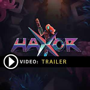 Haxor Digital Download Price Comparison