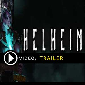 Helheim Digital Download Price Comparison