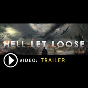 Hell Let Loose Digital Download Price Comparison