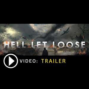 Hell Let Loose Digital Download Price Comparison