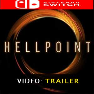 Hellpoint Nintendo Switch Prices Digital or Box Edition
