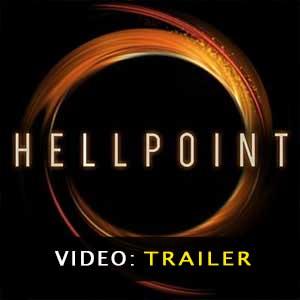 Hellpoint Digital Download Price Comparison