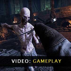 Hellsplit Arena Gameplay Video