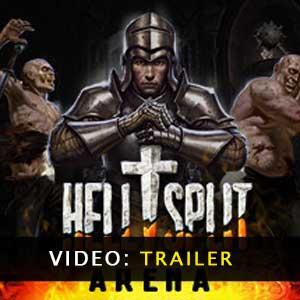 Hellsplit Arena Digital Download Price Comparison