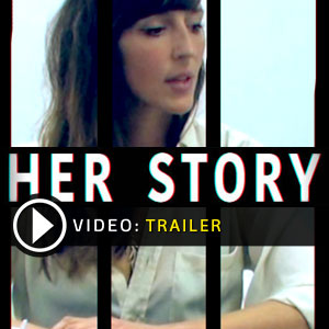 Her Story Digital Download Price Comparison