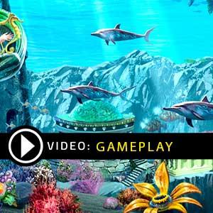 Heroes of Hellas Origins Part One Gameplay Video