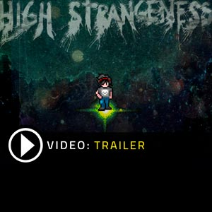 High Strangeness Digital Download Price Comparison