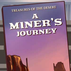 Highway Blossoms A Miners Journey Journal