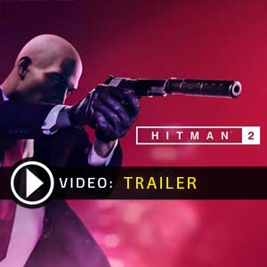Hitman 2 Digital Download Price Comparison