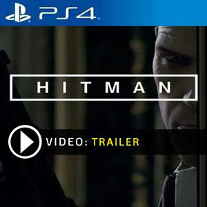 Hitman PS4 Prices Digital or Box Edition