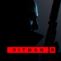 Hitman 3 Editions | What's Included