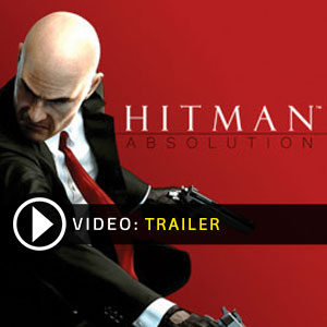 Hitman Absolution Digital Download Price Comparison