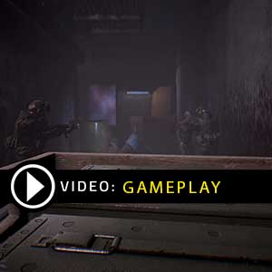 Hold Out Gameplay Video
