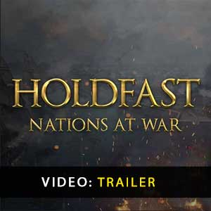 Holdfast Nations At War Digital Download Price Comparison