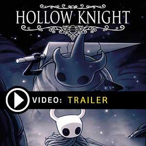 Hollow Knight Digital Download Price Comparison