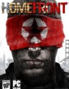 Buy Homefront cd key compare price best deal
