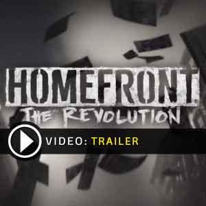 Homefront The Revolution Digital Download Price Comparison