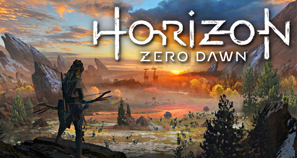 horizon-zero-dawn-featured-image