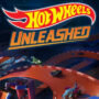 Hot Wheels Unleashed Premiers Gameplay Trailer