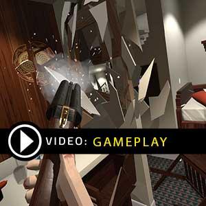 Hotel R'n'R Gameplay Video
