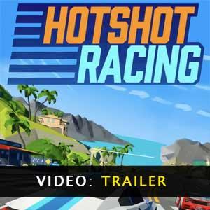 Hotshot Racing Digital Download Price Comparison