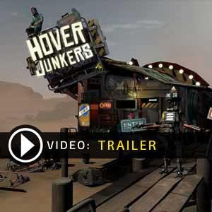Hover Junkers Digital Download Price Comparison