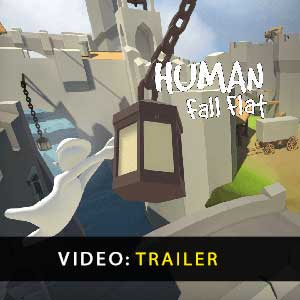 Human Fall Flat Digital Download Price Comparison