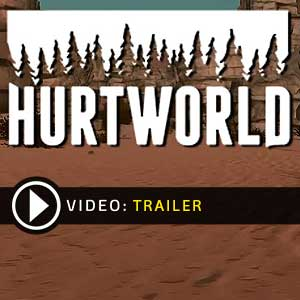 Hurtworld Digital Download Price Comparison