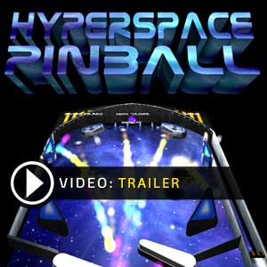 Hyperspace Pinball Digital Download Price Comparison