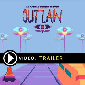 Hypnospace Outlaw Digital Download Price Comparison