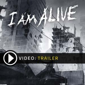 I am Alive Digital Download Price Comparison