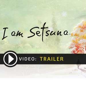 I Am Setsuna Digital Download Price Comparison
