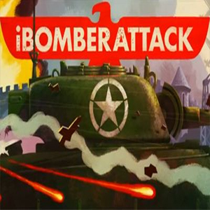 Buy iBomber Attack Digital Download Price Comparison