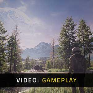 Icarus Gameplay Trailer