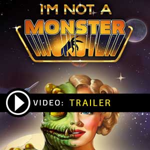 Im not a Monster Digital Download Price Comparison