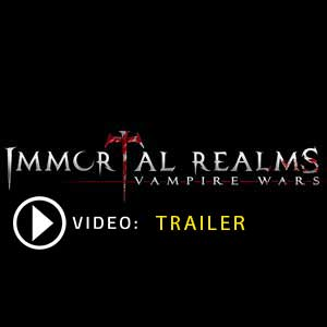 Immortal Realms Vampire Wars Digital Download Price Comparison