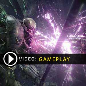 Immortal Unchained PS4 Gameplay Video
