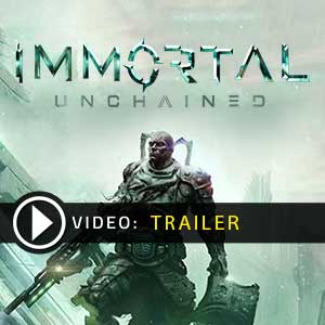 Immortal Unchained Digital Download Price Comparison
