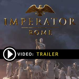Imperator Rome Digital Download Price Comparison