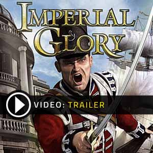 Imperial Glory Digital Download Price Comparison
