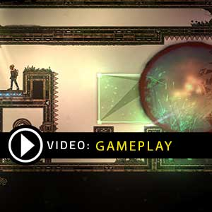 In Between Gameplay Video