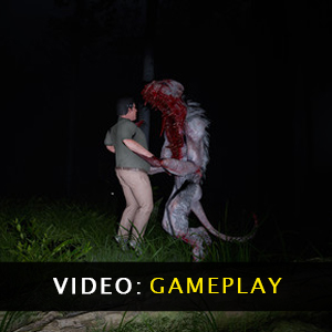 In Silence Gameplay Video