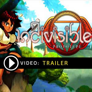 Indivisible Digital Download Price Comparison