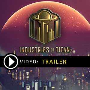 Industries of Titan Digital Download Price Comparison