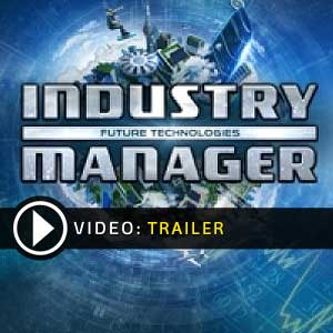Industry Manager Future Technologies Digital Download Price Comparison
