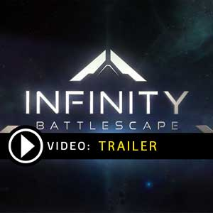 Infinity Battlescape Digital Download Price Comparison