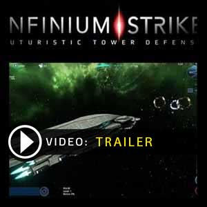 Infinium Strike Digital Download Price Comparison