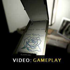 Infliction Extended Cut Gameplay Video