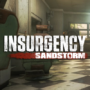 Insurgency Sandstorm Weapon Showcase!