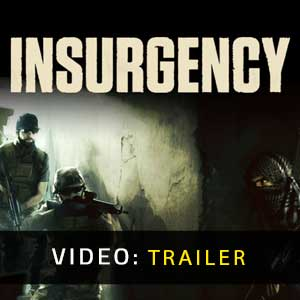 Insurgency Digital Download Price Comparison